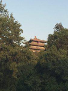 CHINE00006
