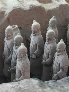 CHINE00016
