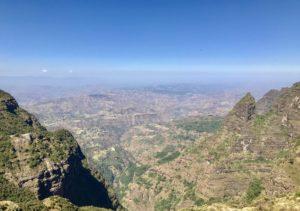 ETHIOPIE00008