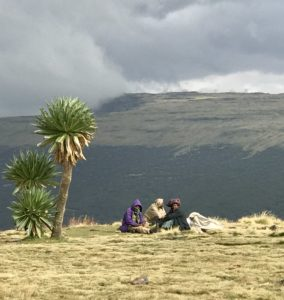 ETHIOPIE00010