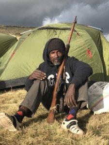 ETHIOPIE00012