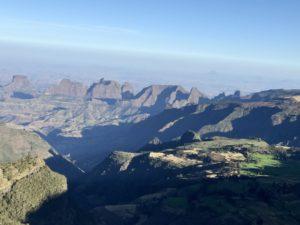ETHIOPIE00020