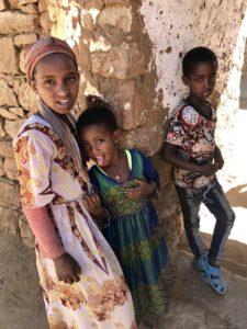 ETHIOPIE00023