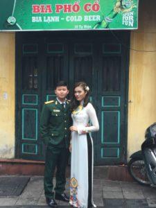 VIETNAM00004