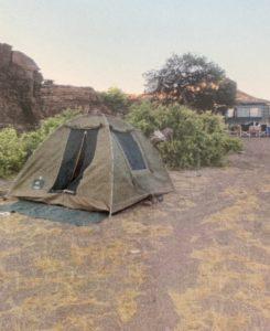 Namibie00001