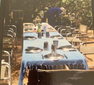 Namibie00002