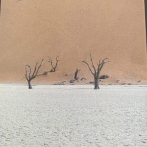 Namibie00003