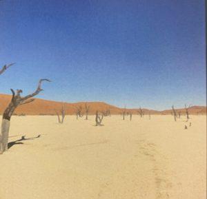 Namibie00004