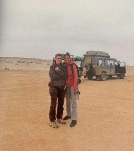 Namibie00005