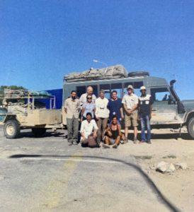 Namibie00016