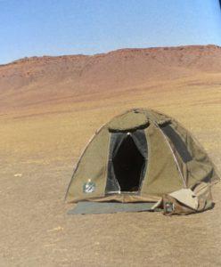 Namibie00024
