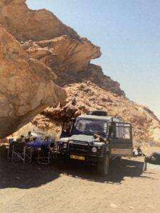Namibie00025