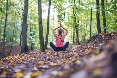 20171016_Yoga_Caroline-136_WEB